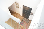 A vendre Saint Avertin 7500852356 Naos immobilier