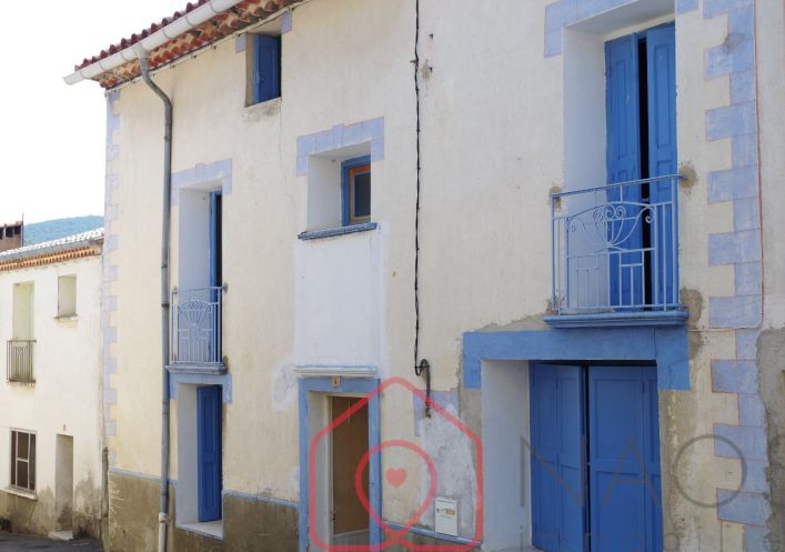 A vendre Pezilla De Conflent 7500852359 Naos immobilier