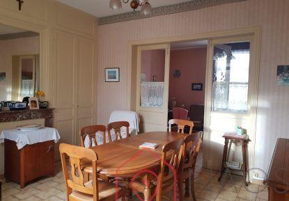 A vendre Aire Sur La Lys 7500852449 Adaptimmobilier.com