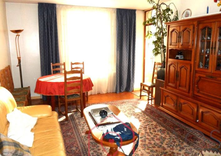 A vendre Meudon La Foret 7500852494 Naos immobilier