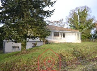 A vendre Tonnay Charente 7500852515 Portail immo