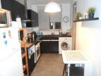 A vendre Courbevoie 7500852556 Naos immobilier