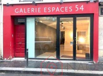 A vendre Paris 6eme Arrondissement 7500852560 Portail immo
