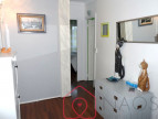 A vendre Meudon La Foret 7500852589 Naos immobilier