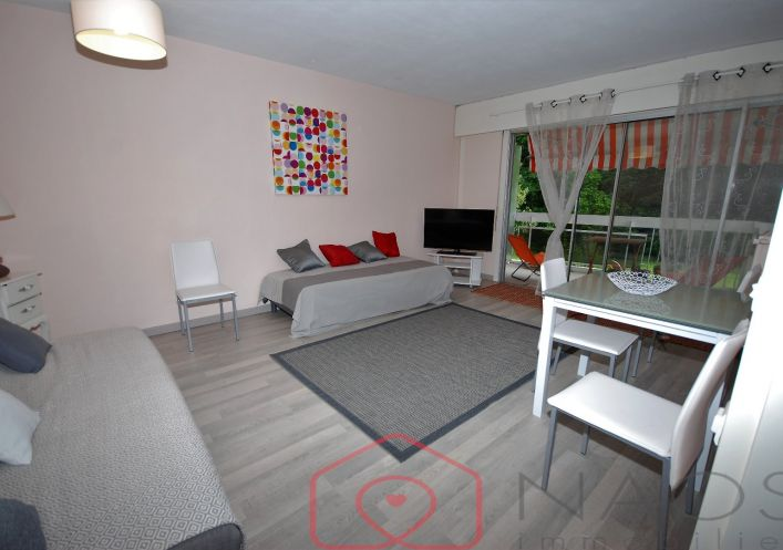 A vendre Anglet 7500852628 Naos immobilier