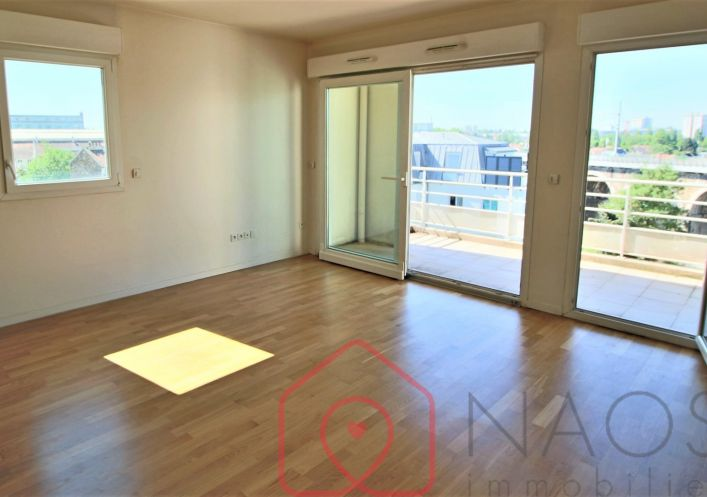 A vendre Joinville Le Pont 7500852654 Naos immobilier