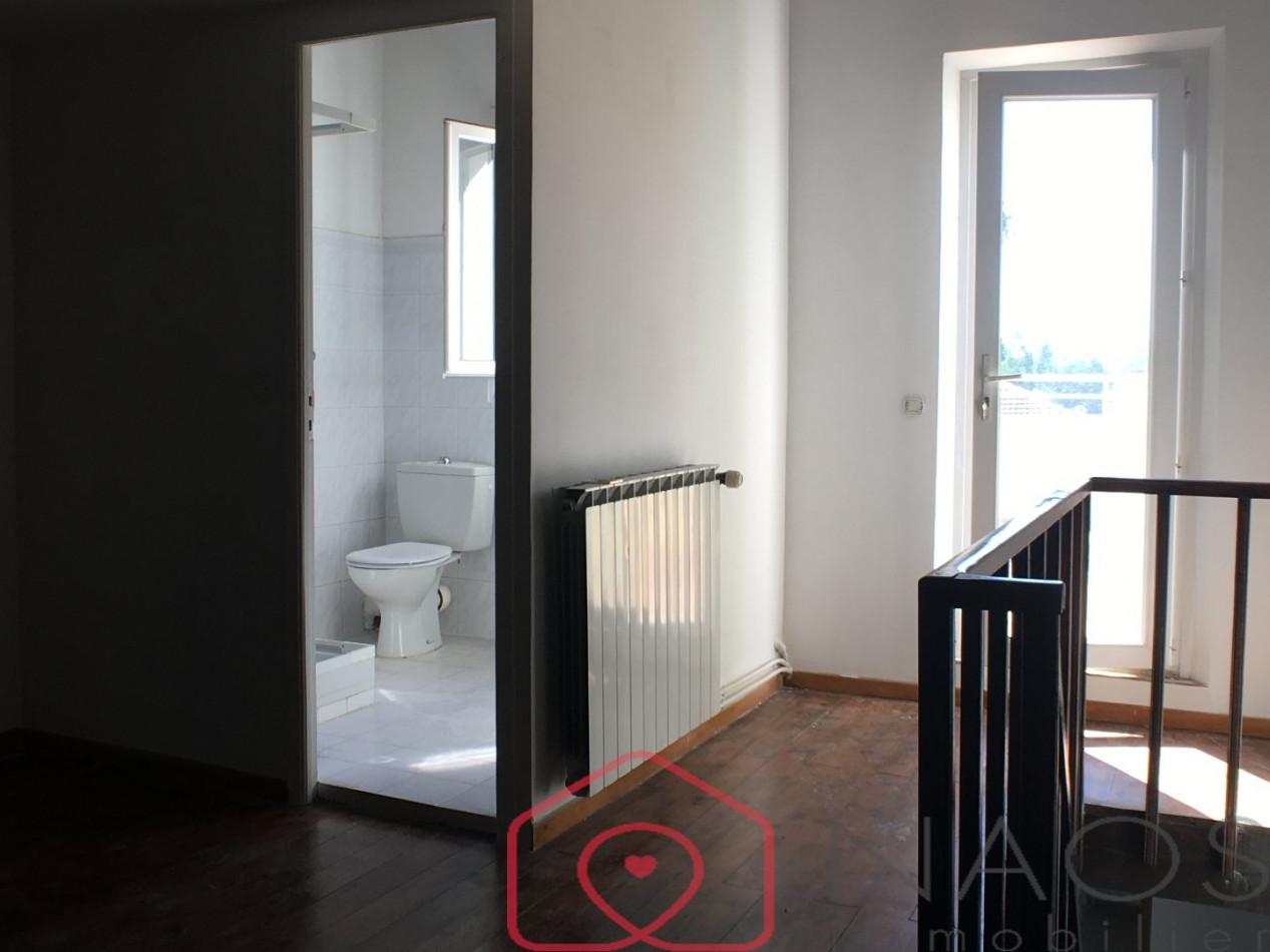 A vendre Frejus 7500852674 Naos immobilier