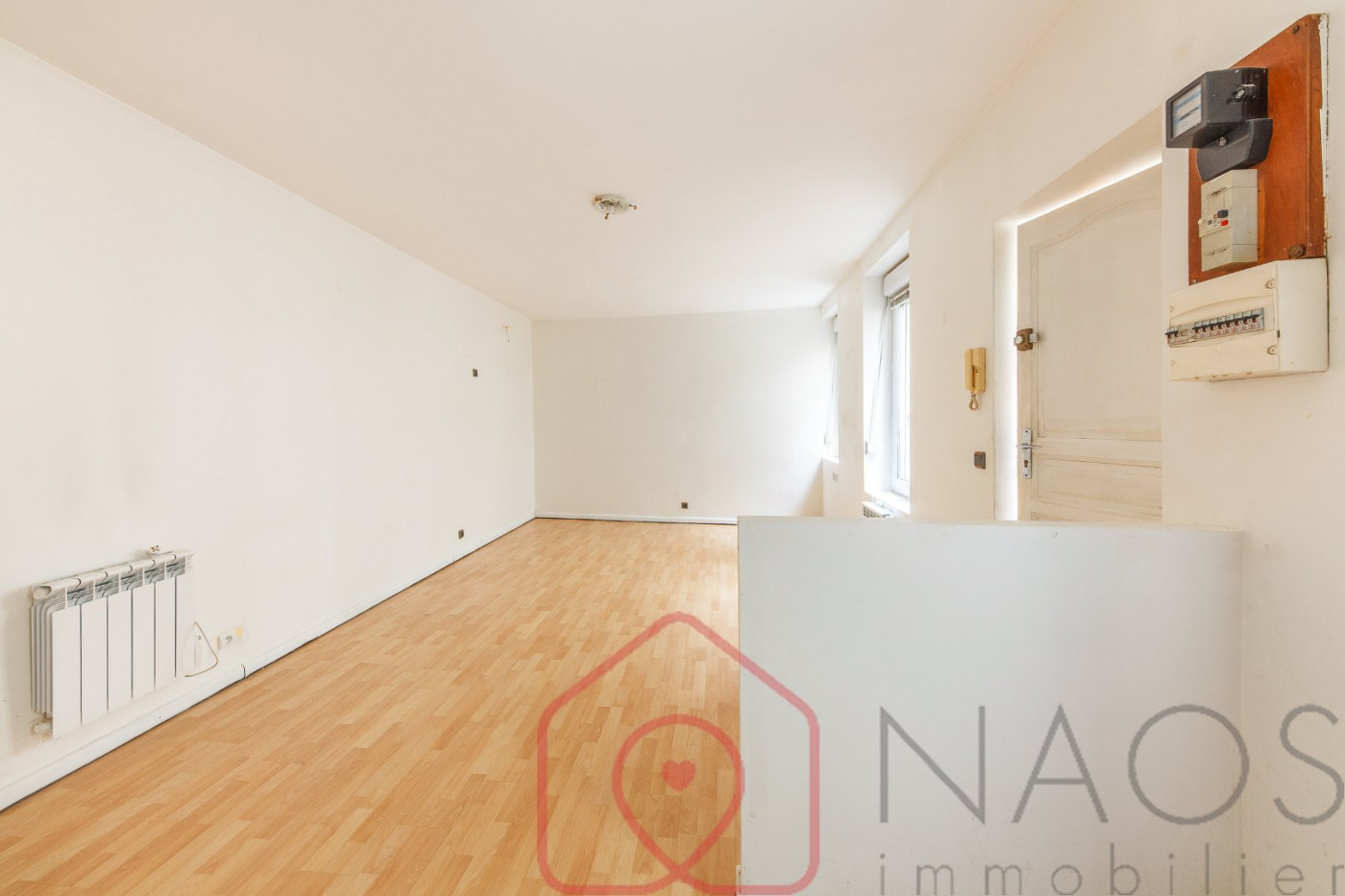A vendre Les Lilas 7500852970 Naos immobilier