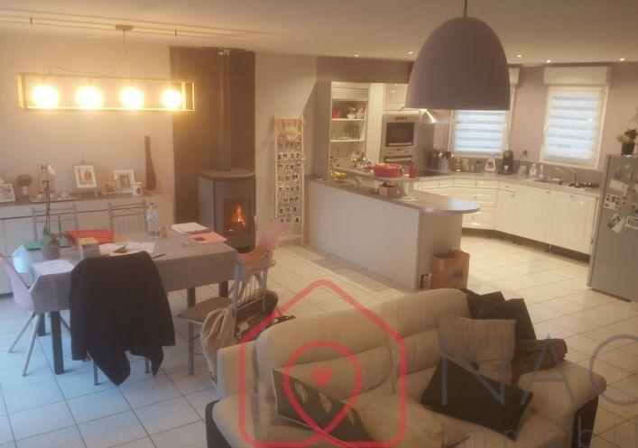 A vendre Friaucourt 7500852985 Naos immobilier
