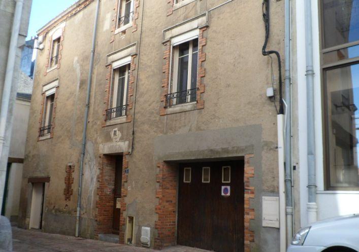 A vendre Sable Sur Sarthe 7500853106 Naos immobilier
