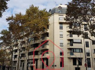 A vendre Paris 17eme Arrondissement 7500853211 Portail immo