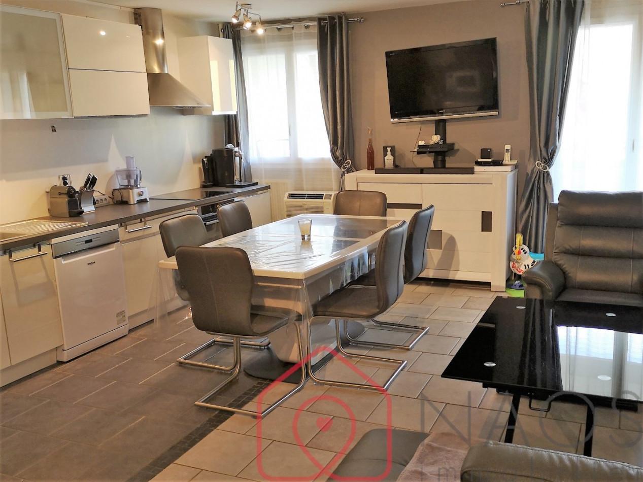A vendre L'ile Saint Denis 7500853321 Naos immobilier