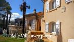 A vendre  Ales   Réf 7500853349 - Naos immobilier