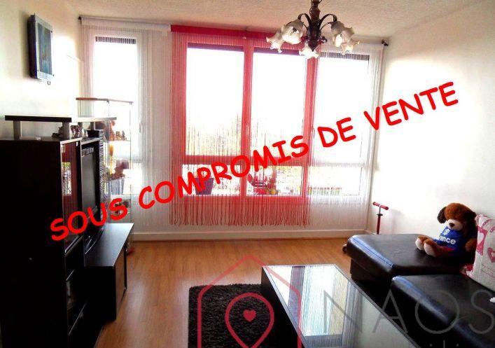 A vendre Meudon La Foret 7500853510 Naos immobilier