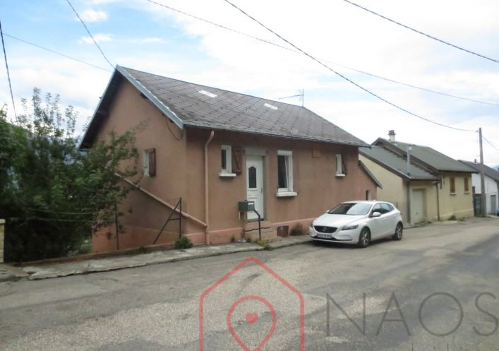 A vendre Susville 7500853631 Naos immobilier