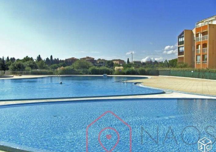A vendre Frejus 7500853637 Naos immobilier