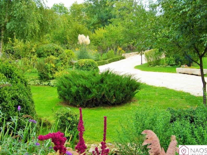 A vendre Montbard 7500853679 Adaptimmobilier.com
