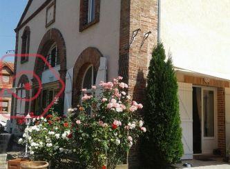 A vendre Neuvy Sur Loire 7500853796 Portail immo