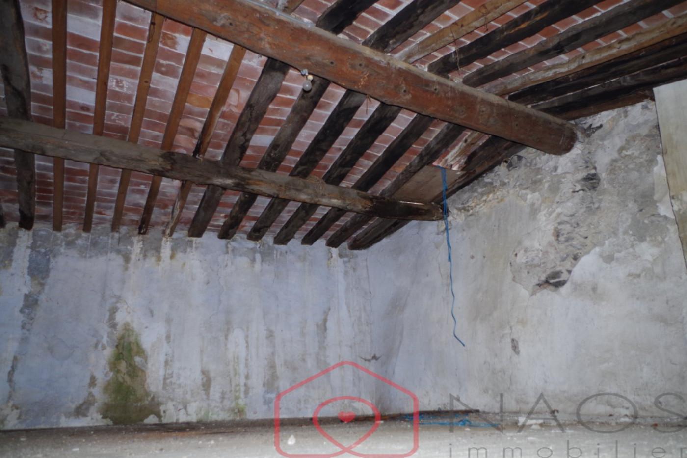 A vendre Prats De Sournia 7500853810 Naos immobilier