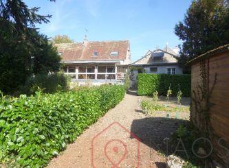 A vendre Cosne Cours Sur Loire 7500853812 Portail immo