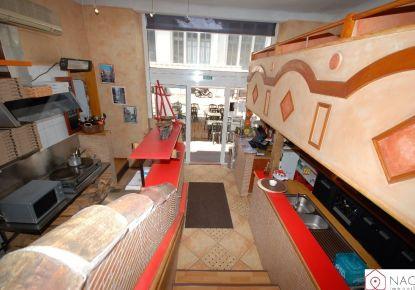 A vendre Bayonne 7500853894 Adaptimmobilier.com