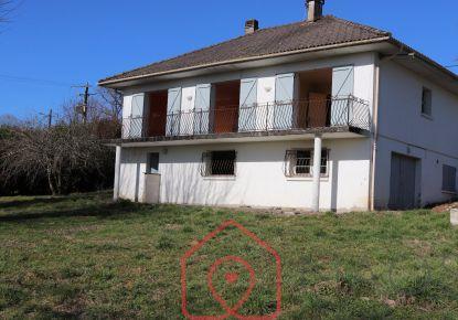 A vendre Oloron Sainte Marie 7500853905 Adaptimmobilier.com