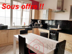 A vendre Henin Beaumont 7500854113 Naos immobilier