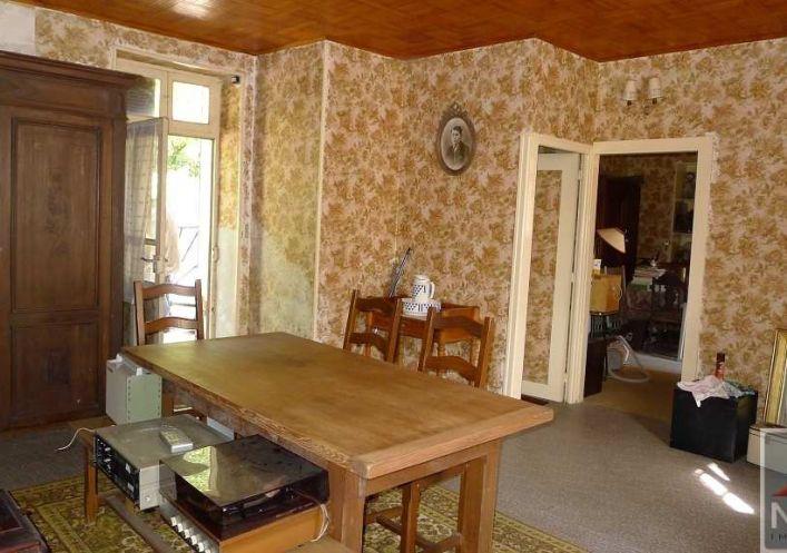 A vendre Cransac 7500854139 Naos immobilier