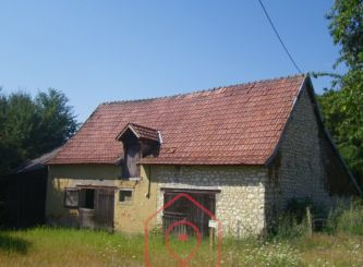 A vendre Vailly Sur Sauldre 7500854151 Portail immo