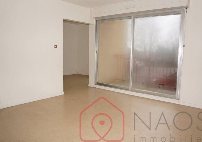 A vendre Quimper 7500854551 Naos immobilier
