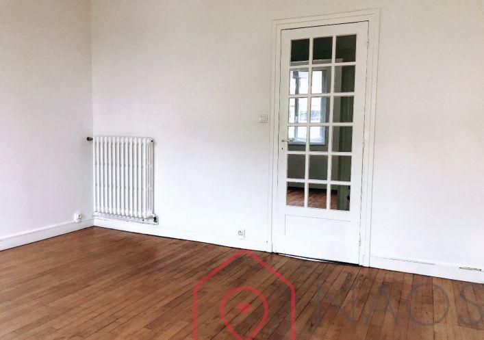 A vendre Quimper 7500854558 Naos immobilier