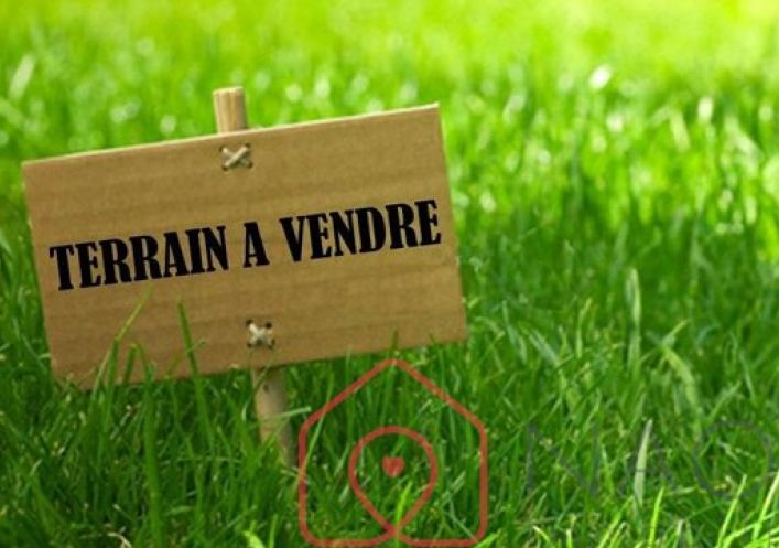 A vendre Aire Sur La Lys 7500854711 Naos immobilier
