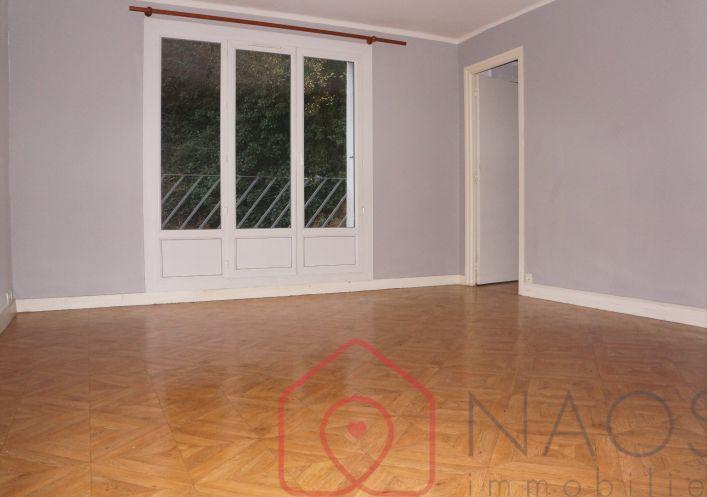 A vendre Quimper 7500855112 Naos immobilier