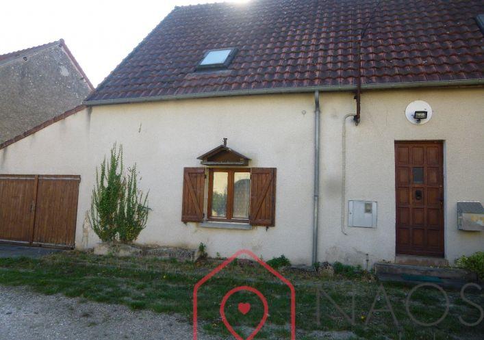 A vendre Saint Pere 7500855159 Naos immobilier