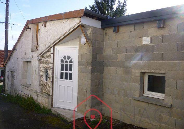A vendre Cosne Cours Sur Loire 7500855195 Naos immobilier