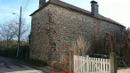 A vendre Oloron Sainte Marie 7500855216 Naos immobilier