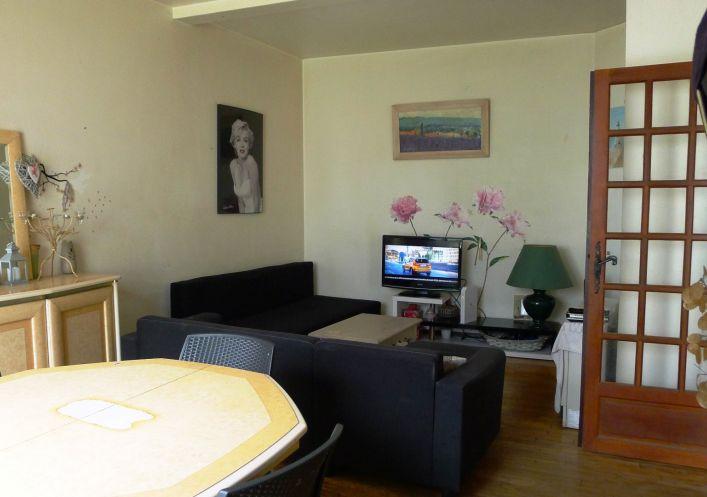 A vendre Aubin 7500855285 Naos immobilier