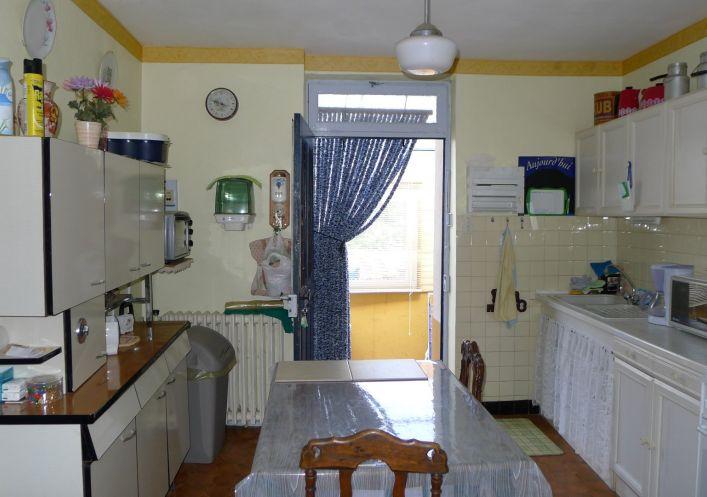 A vendre Cransac 7500855288 Naos immobilier