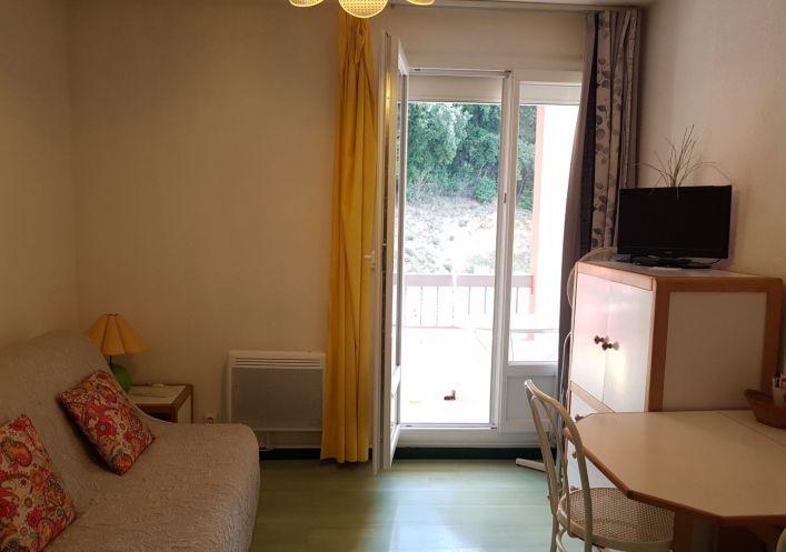 A vendre Lamalou Les Bains 7500855331 Naos immobilier