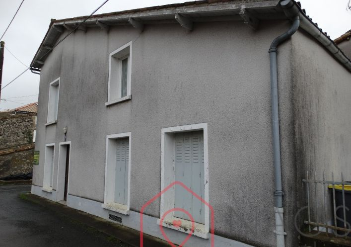 A vendre Pamproux 7500855337 Naos immobilier