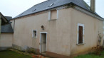 A vendre Saint Pierre Des Bois 7500855485 Naos immobilier