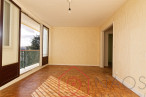 A vendre Le Plessis Robinson 7500855588 Naos immobilier