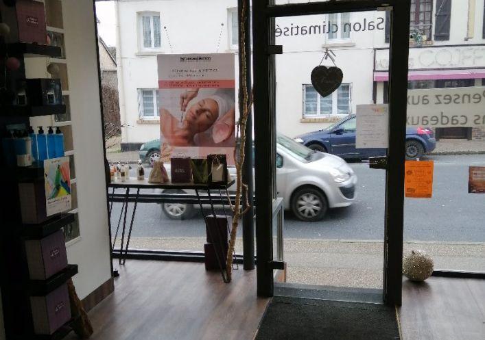 A vendre Fleury Sur Andelle 7500855614 Naos immobilier