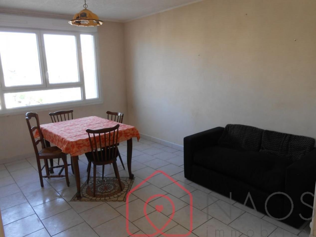 A vendre Frejus 7500855620 Naos immobilier