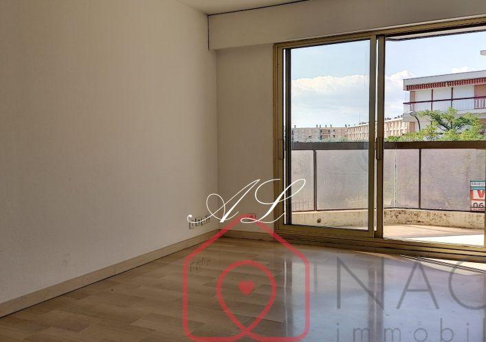 A vendre Frejus 7500855702 Naos immobilier