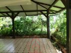 A vendre  Cayenne   Réf 7500855745 - Naos immobilier