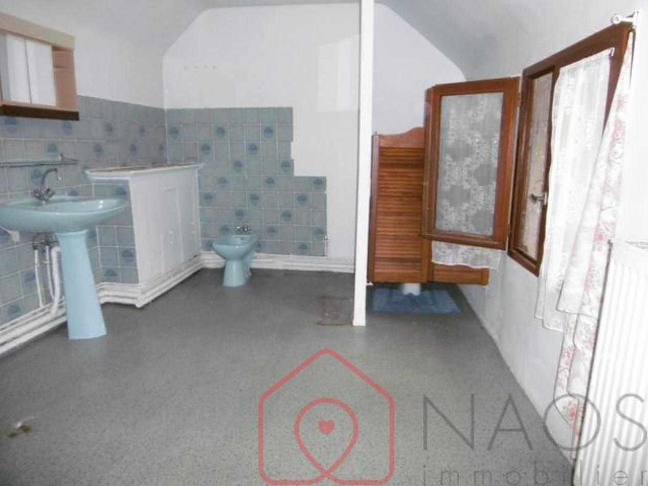 A vendre Ouzouer Sur Trezee 7500856151 Naos immobilier