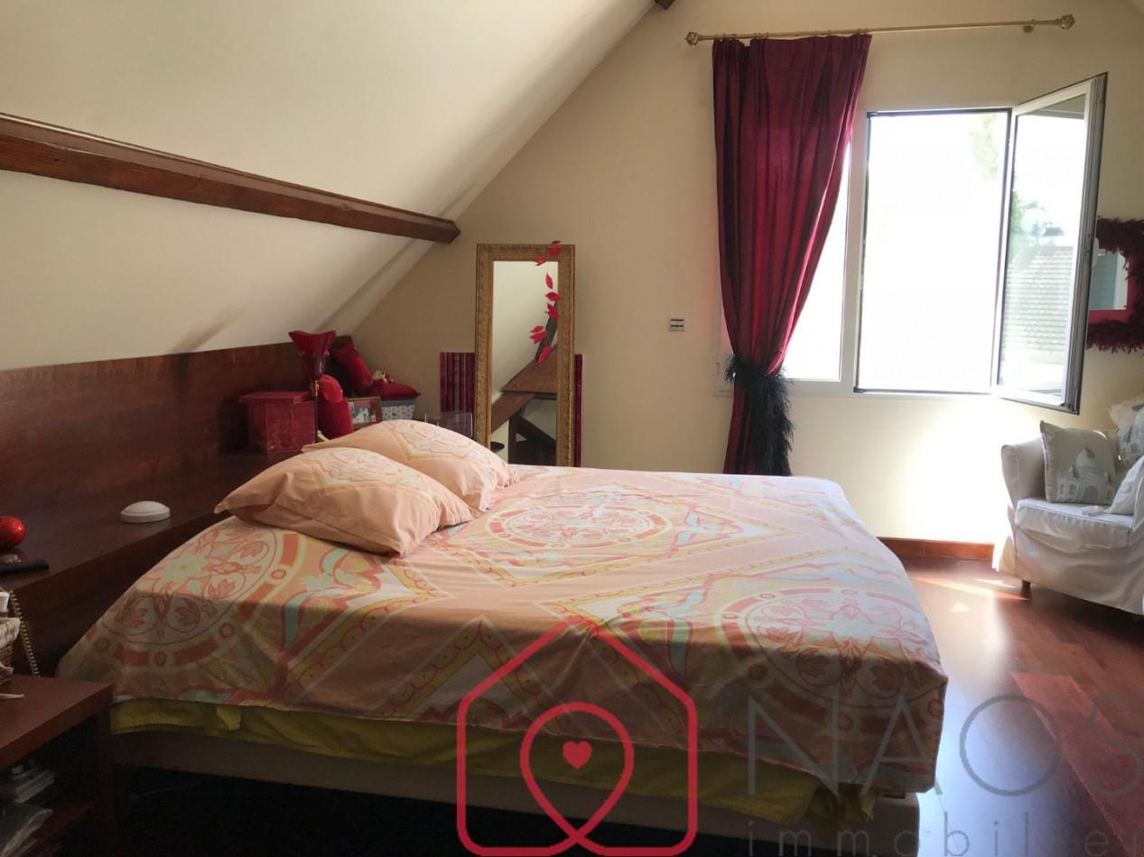 A vendre Saint Pierre Les Nemours 7500856184 Naos immobilier