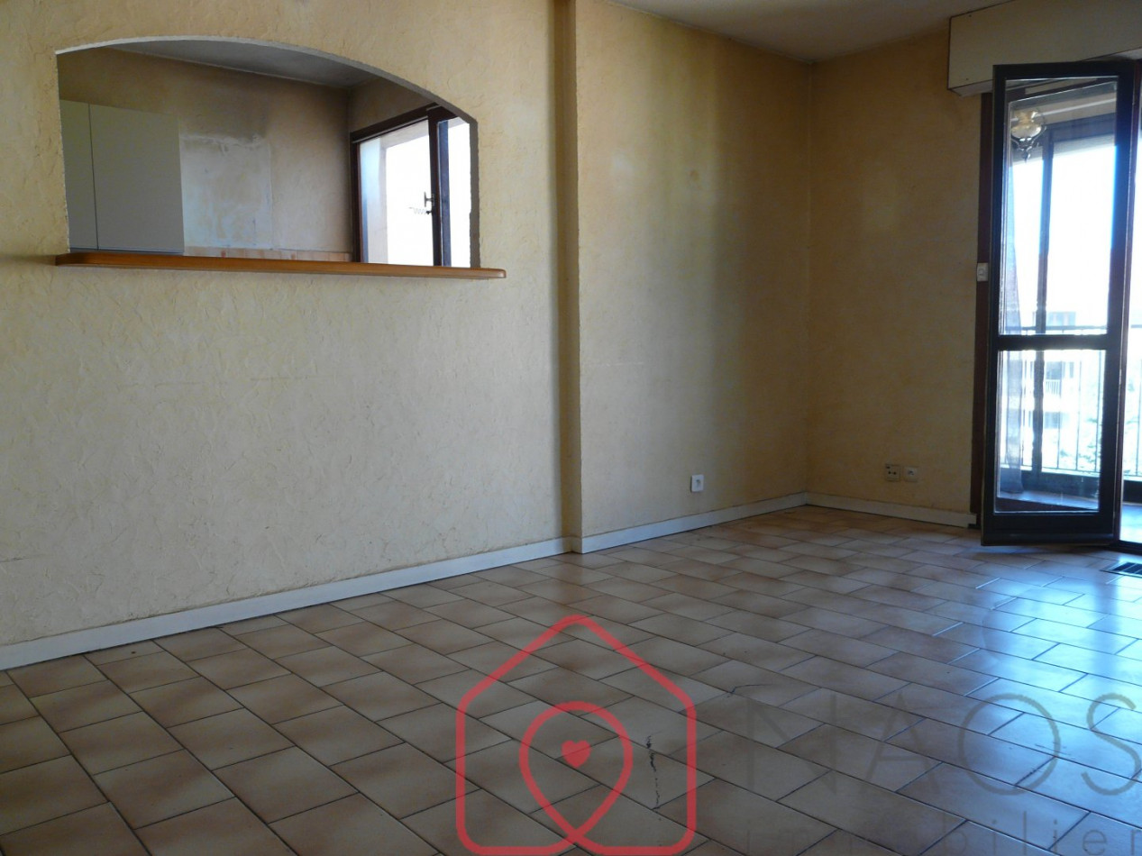 A vendre Frejus 7500856195 Naos immobilier