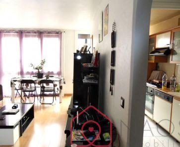 A vendre Meudon La Foret  7500856204 Naos immobilier
